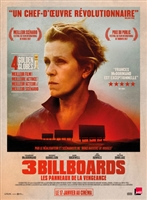 Three Billboards Outside Ebbing, Missouri #1549873 movie poster