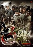 3: Alif, Lam, Mim movie poster