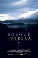 Bosque de Niebla movie poster