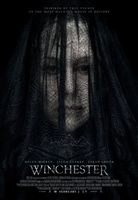 Winchester #1550405 movie poster