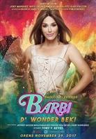 Barbi: D' Wonder Beki movie poster
