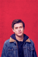 Love, Simon #1550539 movie poster