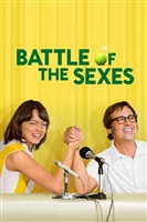 Battle of the Sexes #1550676 movie poster