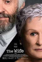 The Wife #1550710 movie poster