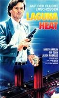 Laguna Heat movie poster
