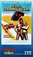 Texas Detour movie poster