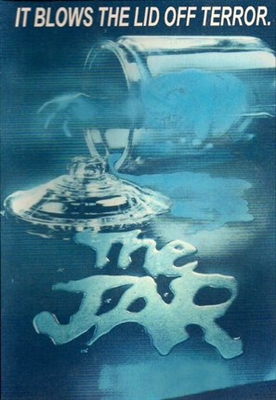 The Jar poster #1550971