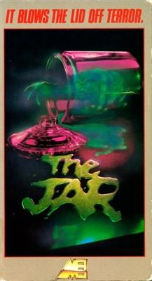 The Jar poster #1550972