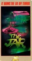 The Jar #1550972 movie poster