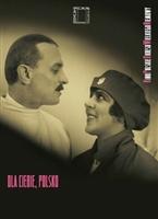 Dla ciebie, Polsko movie poster