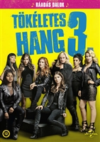 Pitch Perfect 3 #1551086 movie poster