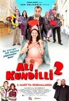 Ali Kundilli 2  movie poster
