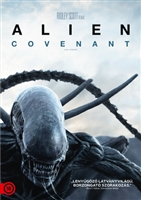 Alien: Covenant  #1551251 movie poster