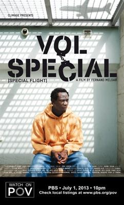 P.O.V. poster #1551618