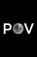 P.O.V. #1551619 movie poster