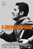 A Drowning Man movie poster