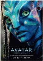 Avatar #1551710 movie poster