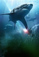 47 Meters Down movie poster