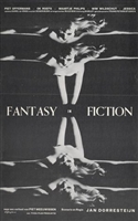 Fantasy in Fiction movie poster
