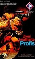 Poliziotto solitudine e rabbia movie poster