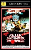 Tegeran-43 movie poster