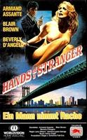 Hands of a Stranger movie poster