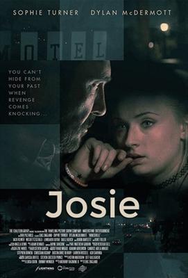Josie poster #1552186