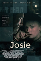 Josie #1552186 movie poster