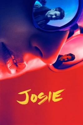 Josie poster #1552187