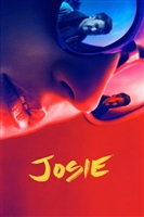 Josie movie poster
