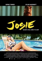 Josie #1552188 movie poster