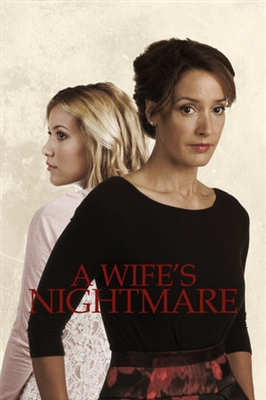 A Wife's Nightmare poster #1552380