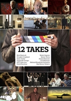 12 Takes movie poster