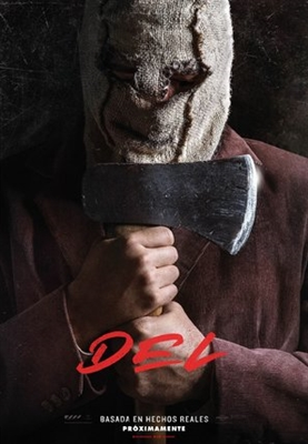 The Strangers: Prey at Night poster #1552484