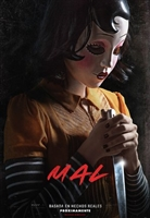 The Strangers: Prey at Night #1552485 movie poster