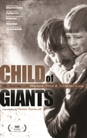 Child of Giants movie poster