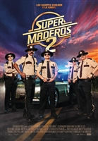 Super Troopers 2 #1553079 movie poster
