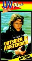Grijpstra & De Gier movie poster