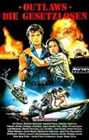 Hors-la-loi movie poster