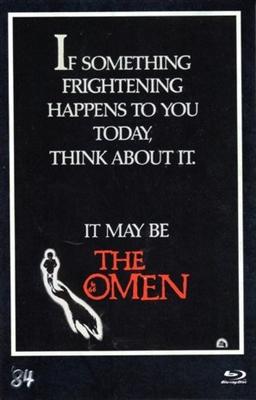 The Omen poster #1553158