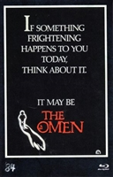 The Omen #1553158 movie poster