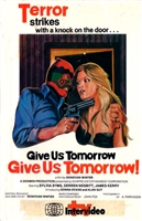 Give Us Tomorrow movie poster