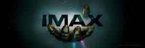 Avengers: Infinity War  poster #1553366