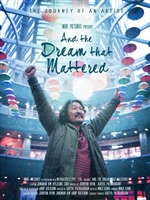 And the Dream That Mattered movie poster