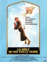 In God We Tru$t #1553902 movie poster