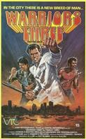 Heroes Three movie poster