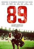 89 movie poster