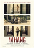 Am Hang movie poster