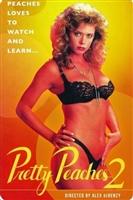 Pretty Peaches 2 movie poster
