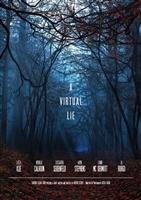 A Virtual Lie movie poster